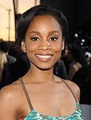 Download all the movies with a Anika Noni Rose