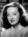 Download all the movies with a Bette Davis