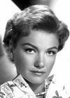 Download all the movies with a Anne Baxter