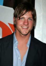 Download all the movies with a Zachary Knighton
