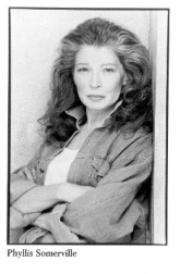 Download all the movies with a Phyllis Somerville