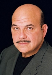 Download all the movies with a Jon Polito
