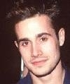 Download all the movies with a Freddie Prinze Jr.