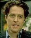 Download all the movies with a Hugh Grant