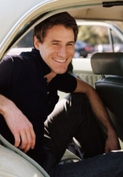 Download all the movies with a Sam Jaeger