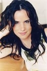 Download all the movies with a Juliette Lewis
