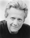 Download all the movies with a Bruce Davison