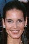 Download all the movies with a Angie Harmon