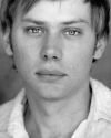 Download all the movies with a Jimmi Simpson