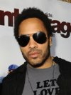 Download all the movies with a Lenny Kravitz