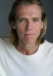 Download all the movies with a Richard Brake