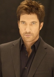 Download all the movies with a Dylan McDermott