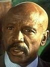Download all the movies with a Louis Gossett Jr.