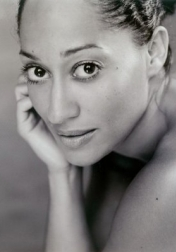 Download all the movies with a Tracee Ellis Ross