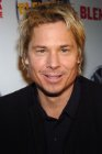 Download all the movies with a Kato Kaelin