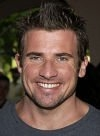 Download all the movies with a Dominic Purcell