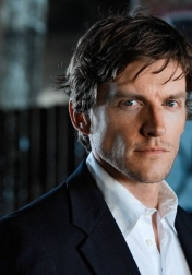 Download all the movies with a Gideon Emery