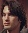 Download all the movies with a Olivier Martinez