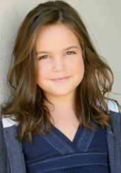 Download all the movies with a Bailee Madison