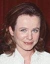 Download all the movies with a Emily Watson