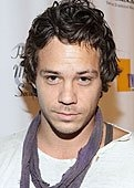 Download all the movies with a Michael Raymond-James