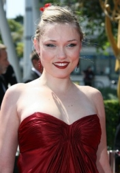Download all the movies with a Clare Grant