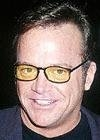 Download all the movies with a Tom Arnold