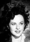 Download all the movies with a Paulette Goddard