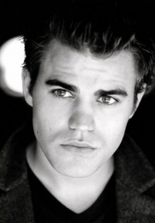 Download all the movies with a Paul Wesley