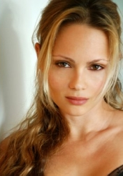 Download all the movies with a Beatrice Rosen