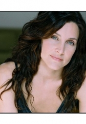 Download all the movies with a Rachel Shelley
