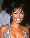 Download all the movies with a Nia Long