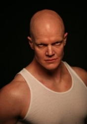 Download all the movies with a Derek Mears