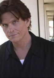 Download all the movies with a Jeff Kober