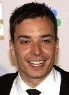 Download all the movies with a Jimmy Fallon
