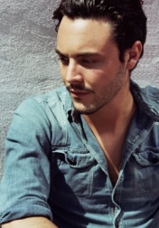 Download all the movies with a Jack Huston