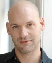 Download all the movies with a Corey Stoll