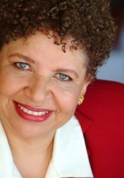 Download all the movies with a Patricia Belcher