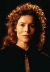 Download all the movies with a Alice Krige