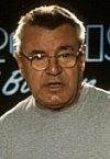 Download all the movies with a Milos Forman