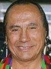 Download all the movies with a Russell Means