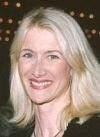 Download all the movies with a Laura Dern