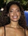 Download all the movies with a Gina Torres