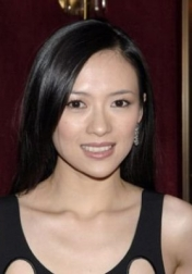 Download all the movies with a Ziyi Zhang