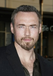 Download all the movies with a Kevin Durand