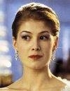 Download all the movies with a Rosamund Pike