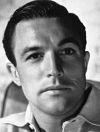 Download all the movies with a Gene Kelly