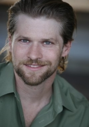 Download all the movies with a Todd Lowe