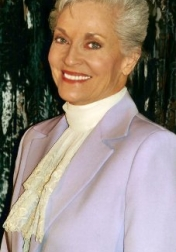 Download all the movies with a Lee Meriwether