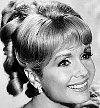 Download all the movies with a Debbie Reynolds